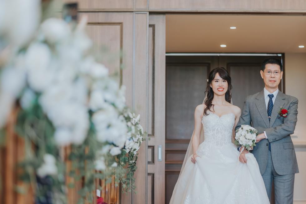 -%25E5%25A9%259A%25E7%25A6%25AE-%2B%25E8%25A9%25A9%25E6%25A8%25BA%2526%25E6%259F%258F%25E5%25AE%2587_%25E9%2581%25B8065- 婚攝, 婚禮攝影, 婚紗包套, 婚禮紀錄, 親子寫真, 美式婚紗攝影, 自助婚紗, 小資婚紗, 婚攝推薦, 家庭寫真, 孕婦寫真, 顏氏牧場婚攝, 林酒店婚攝, 萊特薇庭婚攝, 婚攝推薦, 婚紗婚攝, 婚紗攝影, 婚禮攝影推薦, 自助婚紗