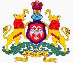 Karnataka SSLC IMP Questions 2017