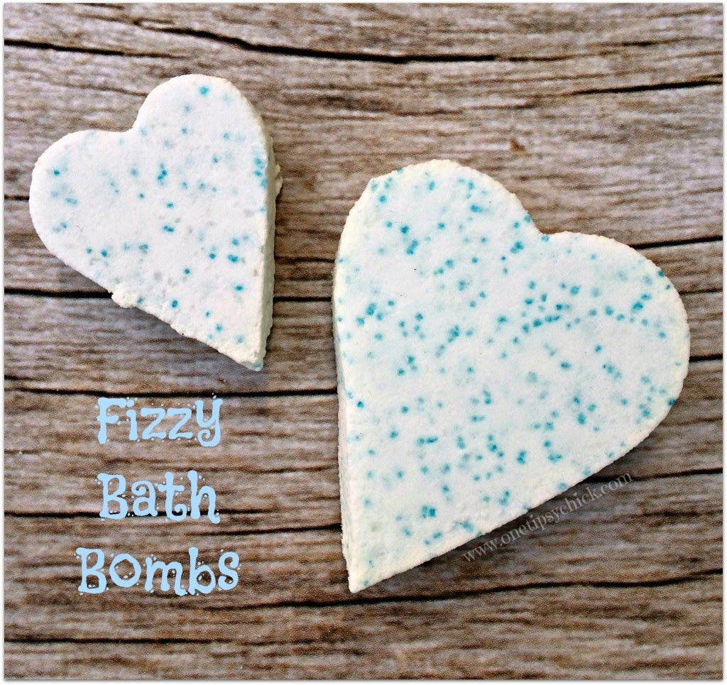 fizzy-bath-bombs