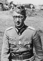 Generalleutnant Kurt Oppenländer