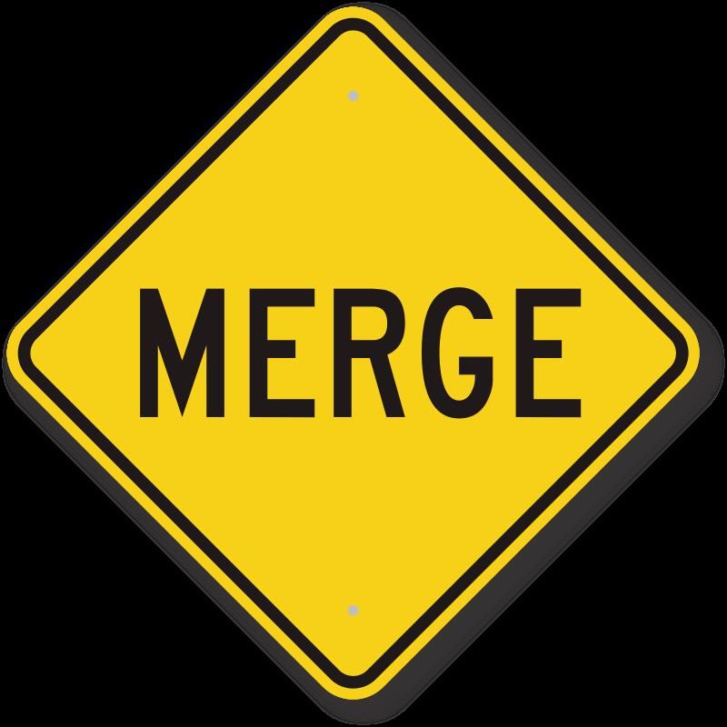 This and That: Ubuntu - merge Video files