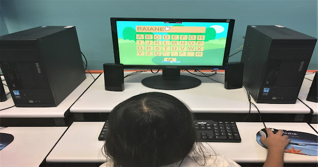 Como as tecnologias contribuem para o processo de Alfabetização? A alfabetização é um momento fantástico de descoberta do mundo para as crianças.