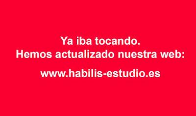 www.habilis-estudio.es