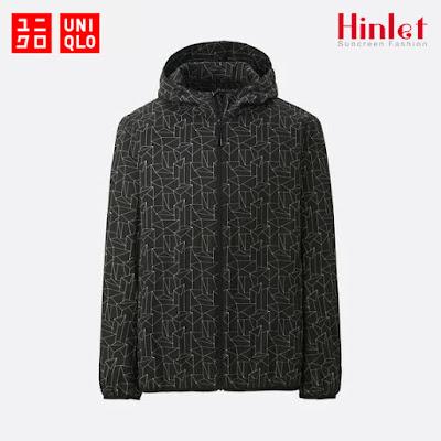 áo chống nắng nam tại Hà Nội