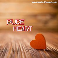 Akal dan Hati Nurani