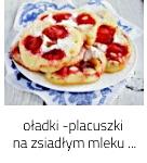 https://www.mniam-mniam.com.pl/2020/05/oadki-z-truskawkami-placuszki-na.html