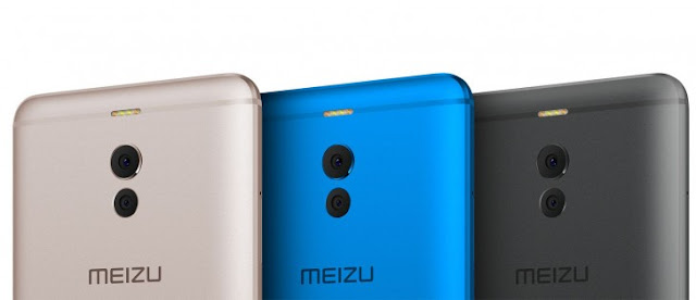 6-meizu-phones-arrives-in-2018