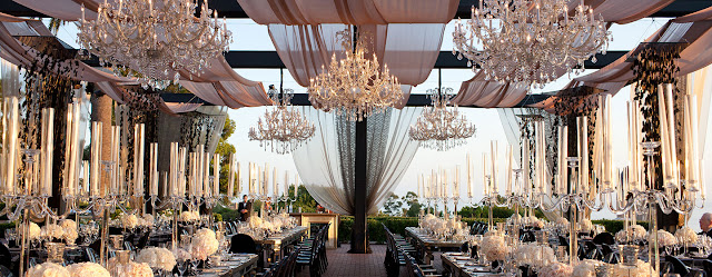 Best Wedding Venues In Orange County