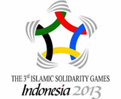 Sejarah Event Akbar Islamic Solidalrity Games (ISG)