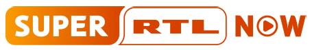 Super Rtl Now