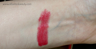 Sephora Collection Rouge Balm SPF 20 in Sweet Fuchsia