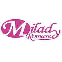 https://www.facebook.com/miladyromance/?fref=ts