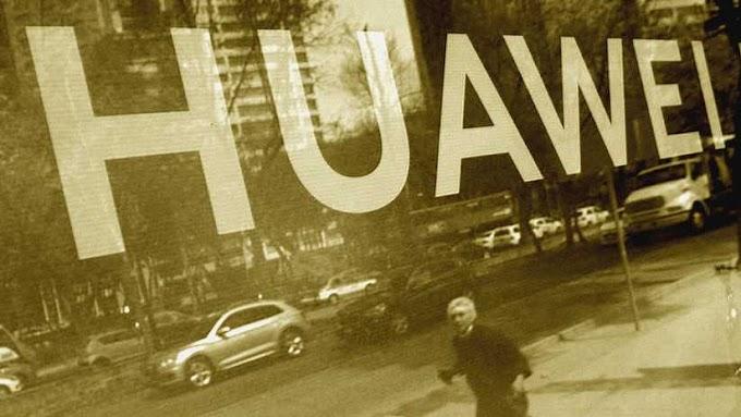 """""""Vigilancia masiva, la que hace EE.UU."""": Kim Dotcom denuncia la hipocresía tras las restricciones a Huawei"""