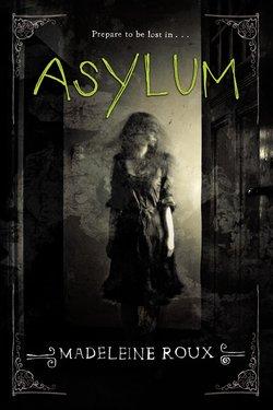 https://www.goodreads.com/book/show/13597728-asylum