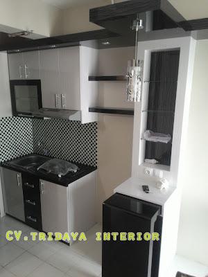 jasa-kitchenset-apartemen