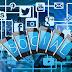 Social Media Marketing από τον 4TY.GR!