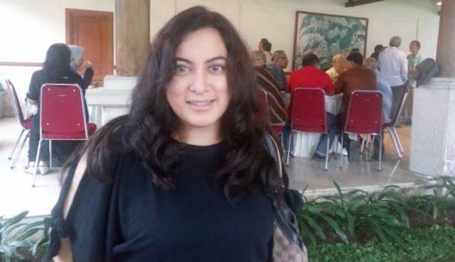 Cerita Jane Shalimar Dipukuli 10 Orang