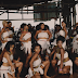 Exclusive Video : RunTown - Oh Oh Oh (New Music Video)