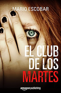 descargar gratis el club de los martes epub mobi pdf mario escobar download ebook ereader