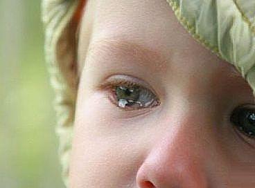 Хитрости жизни: Эта история про одного мальчика 7 лет ...