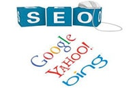 Internet marketing services Delhi, Gurgaon