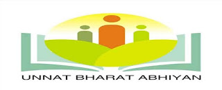 Spotlight: HRD Ministry launched the second edition of Unnat Bharat Abhiyan