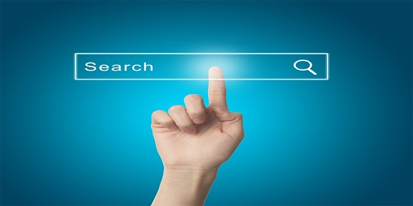 Cara Submit/Mendaftarkan Blog Ke 20 Search Engine Sekaligus!