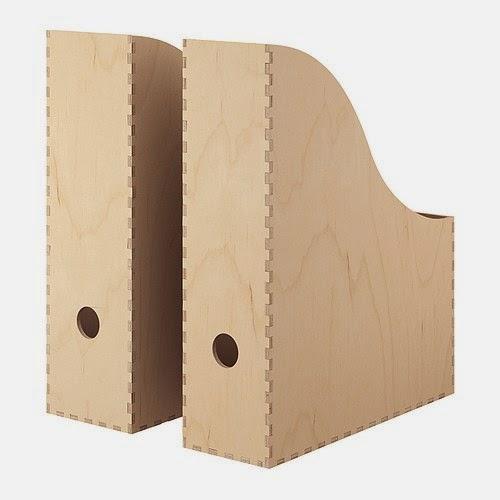 Müfis Mimi Bloggt Selbstgemacht Ikea Knuff Umbau
