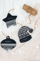 http://www.thebeautydojo.com/mud-cloth-ornaments/