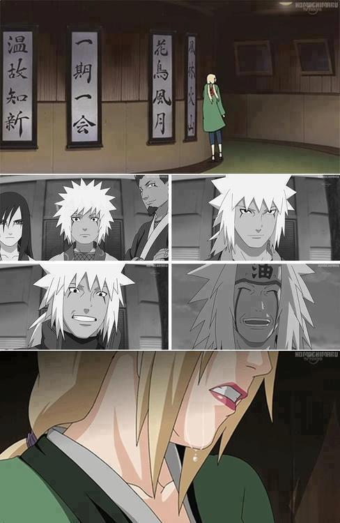 Madara Meme Funny Naruto Meme - Ma...