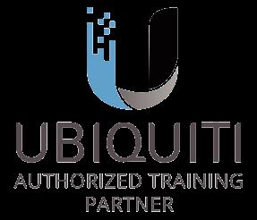 Ubiquiti Training Partner