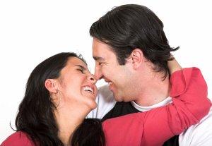 dating tips for shy men