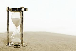 Mengenal Simple Present Tense secara sederhana dan mudah dipahami