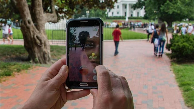 Asesinan a tiros a un joven mientras jugaba al Pokémon GO en EEUU