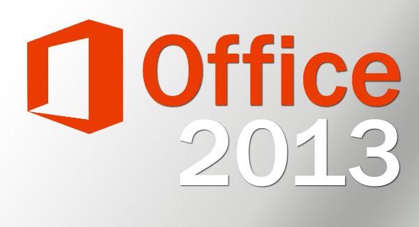 Ativador Office 2013 Serial Crack
