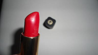 L'oreal Paris Color Riche Exlusive Reds Blake's Red