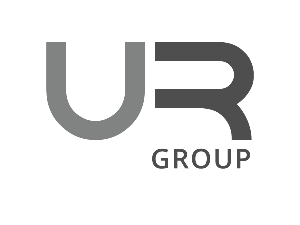 job opportunity at ur group-project manager