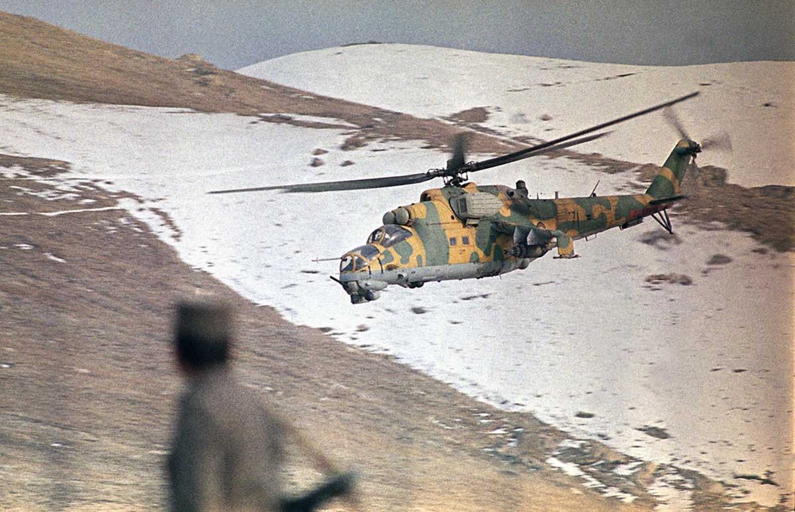 Soviet_War_in_Afghanistan_in_pictures%2B