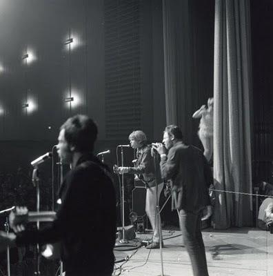 love,da_capo,Forever_Changes,Arthur_Lee,psychedelic-rocknroll,elektra,1967,maclean,echols