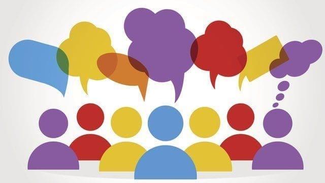 Dialogue pour apprendre le français (le restaurant)