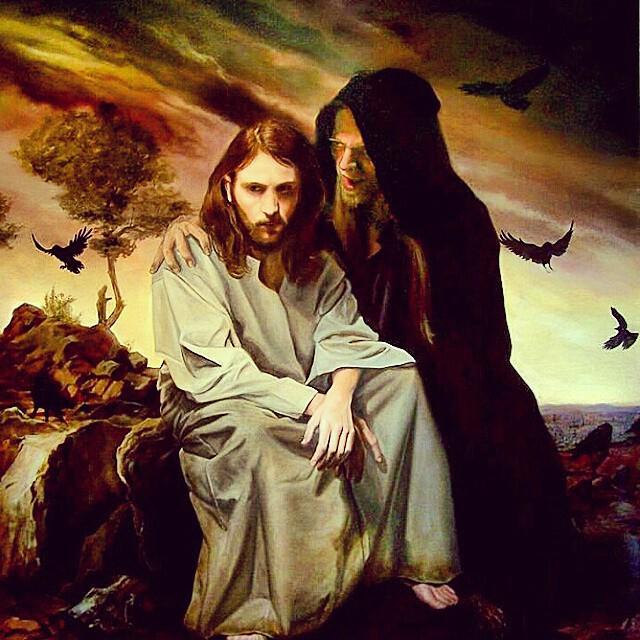 Companions On A Faith Journey