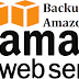 How to Backup files to Amazon S3