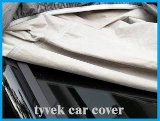 Memilih Sarung Mobil Agar Tak Merusak Bodi Tips Membeli Sarung Cover Mobil Agar Tidak Merusak Cat