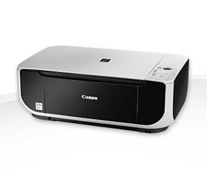<span class='p-name'>Canon PIXMA MP210 Driver Download and Manual Installation</span>