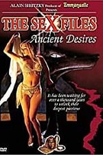 Sex Files: Ancient Desires 2000 Watch Online
