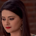 Furious Tanu Snatches Dupatta From Rishi In Kasam Tere Pyaar ki