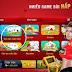 Tải iwin 429 HD mới nhất miễn phí - Khuyến mãi Win