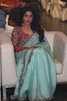 Regina Casandra in Lovely Beautiful saree Stunning Pics ~  Exclusive 88.JPG