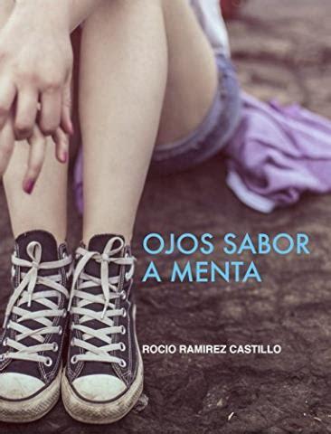 Chica Bloguera Saba Y Sus Mensajitos En Las Toallas