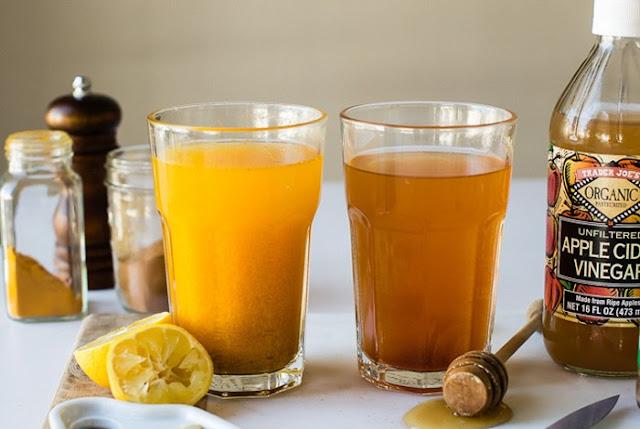Apple-Cider-Vinegar-Lemon-Cayenne-Honey-